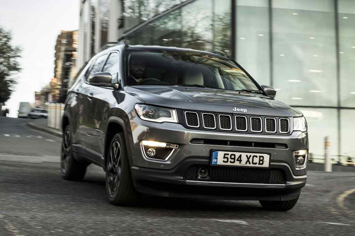 100 Jeep Compass Sport 2018 New 2018 Jeep Compass