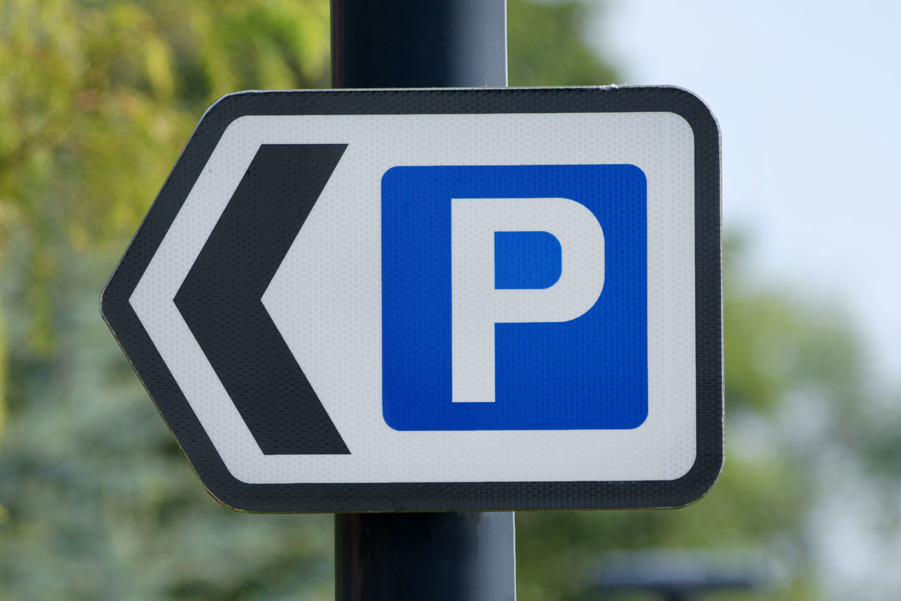 Driving a diesel in London? Islington Council will soon charge you extra for PARKING