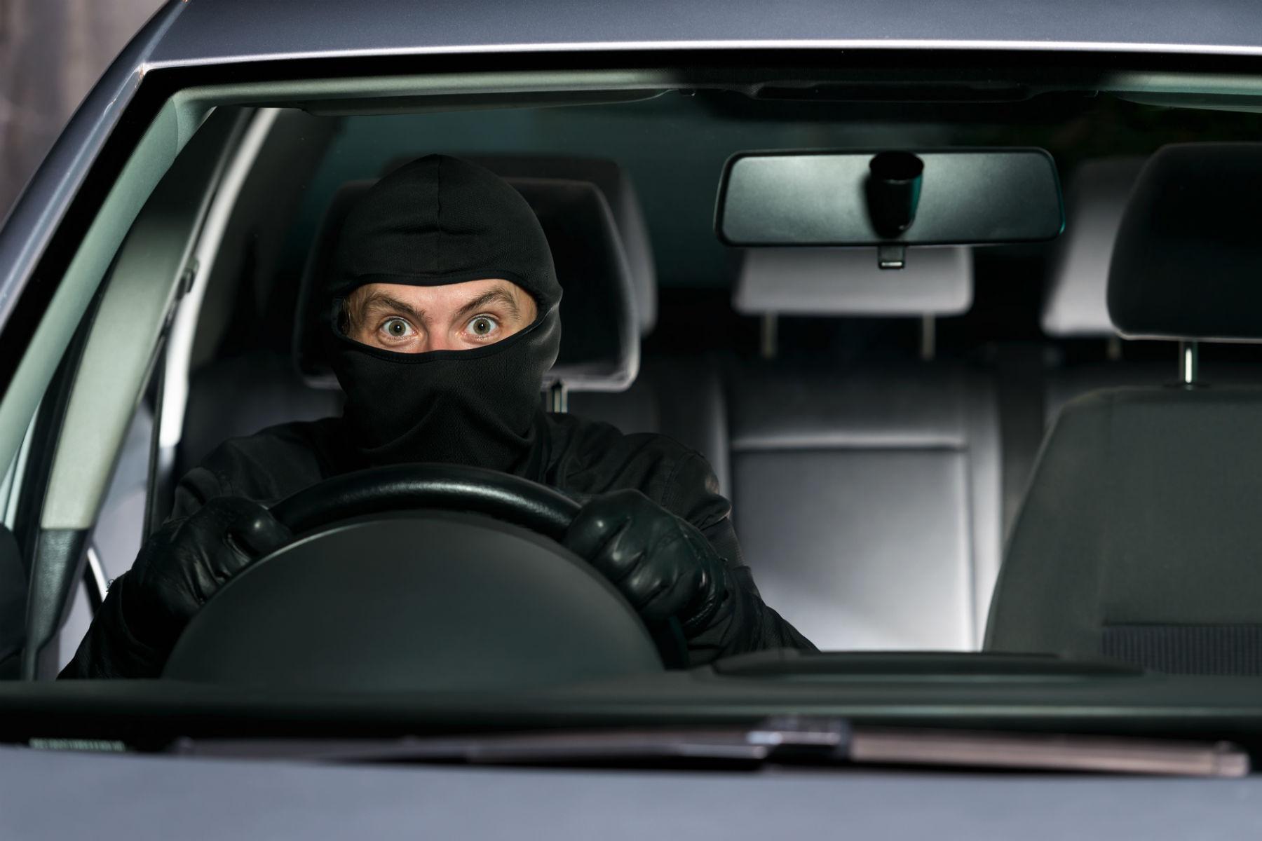 https://www.motoringresearch.com/wp-content/uploads/2017/11/stolen_car.jpg