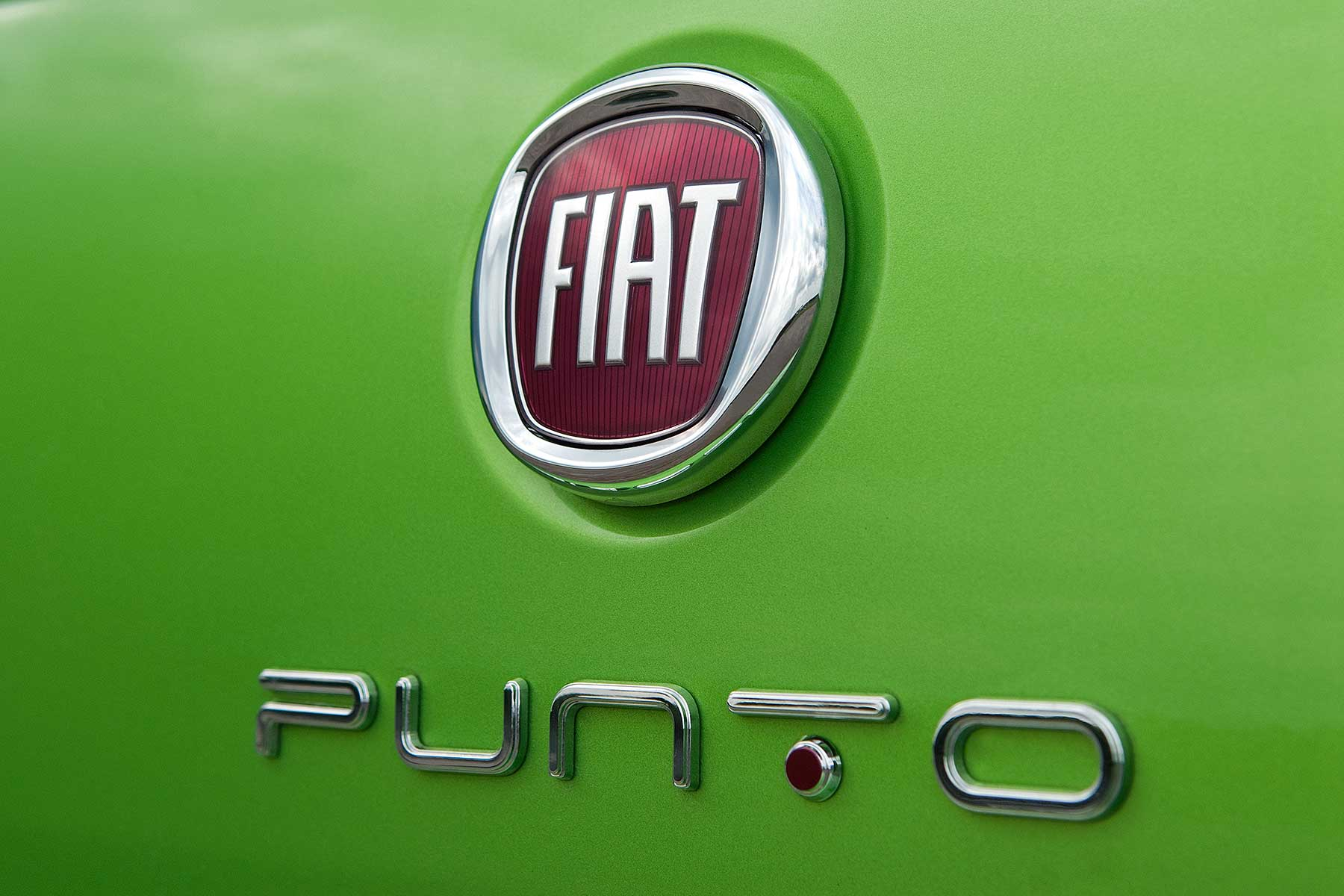 Euro NCAP gives Fiat 'unprecedented' zero-star rating
