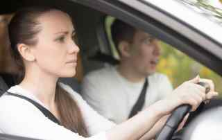 2017 driving test changes: everything you need to know