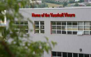 Vauxhall takeover: PSA Group wants a refund