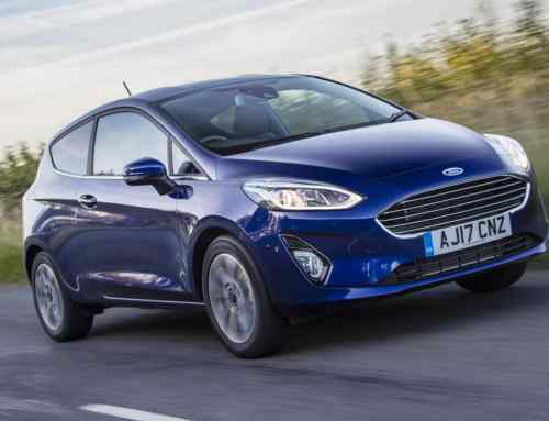January sales: deals on the UK's best-selling cars
