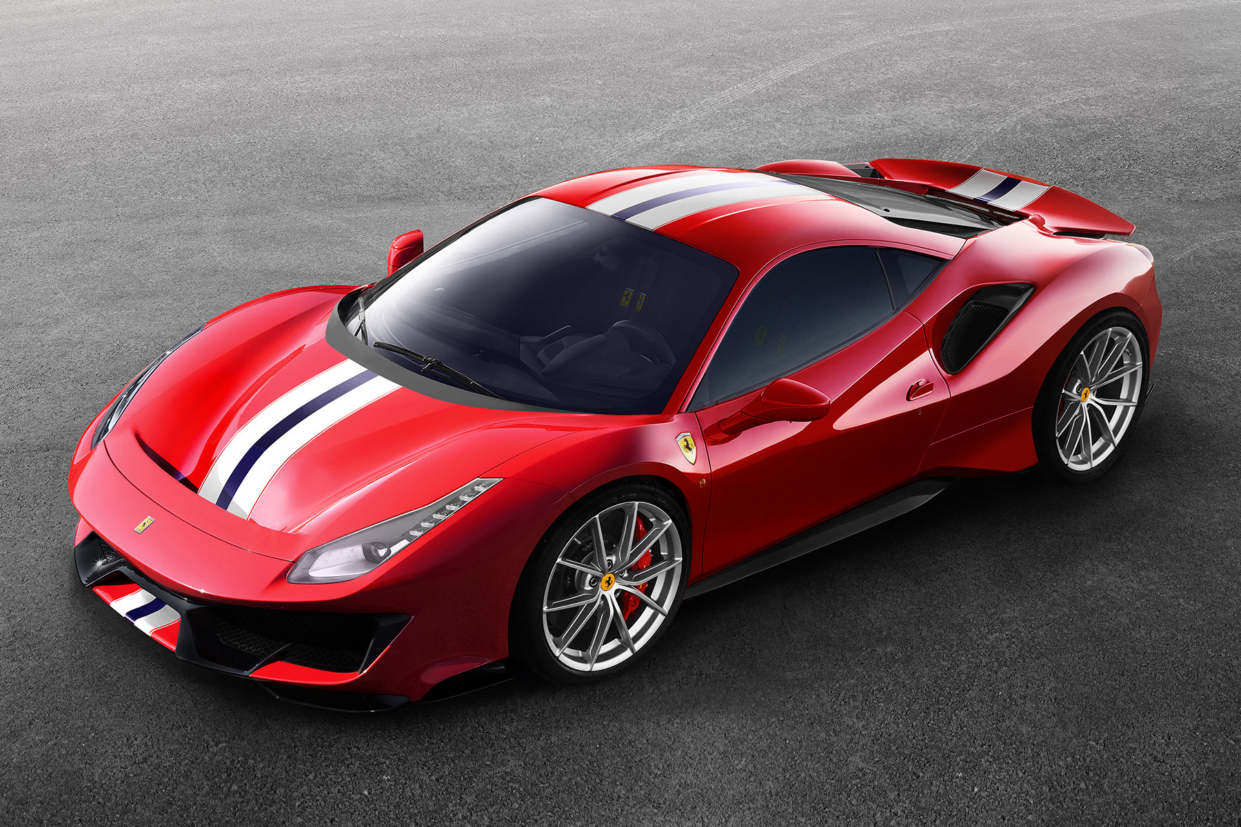 10 Geneva Motor Show stars we're really excited about