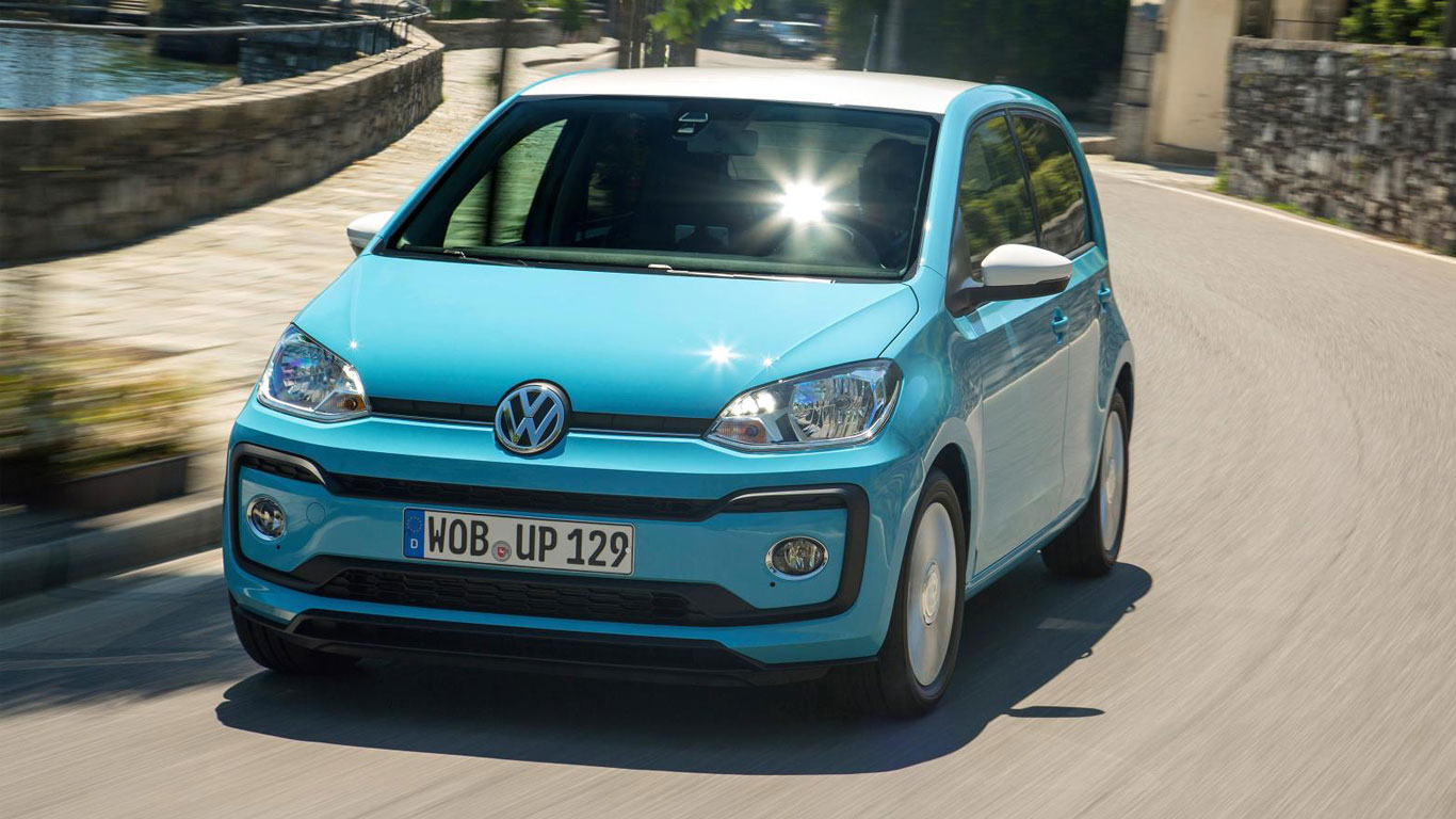 Cheapest Car Insurance Wise