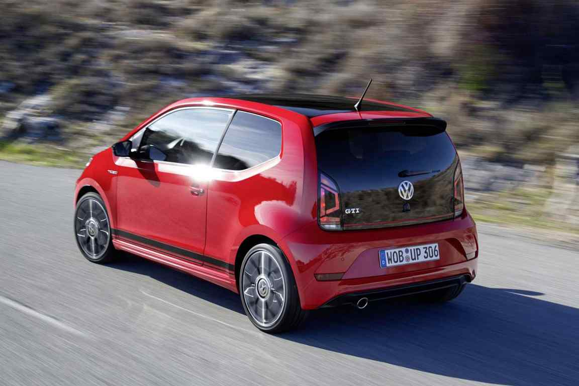 you can own a volkswagen up gti for 139 a month. Black Bedroom Furniture Sets. Home Design Ideas