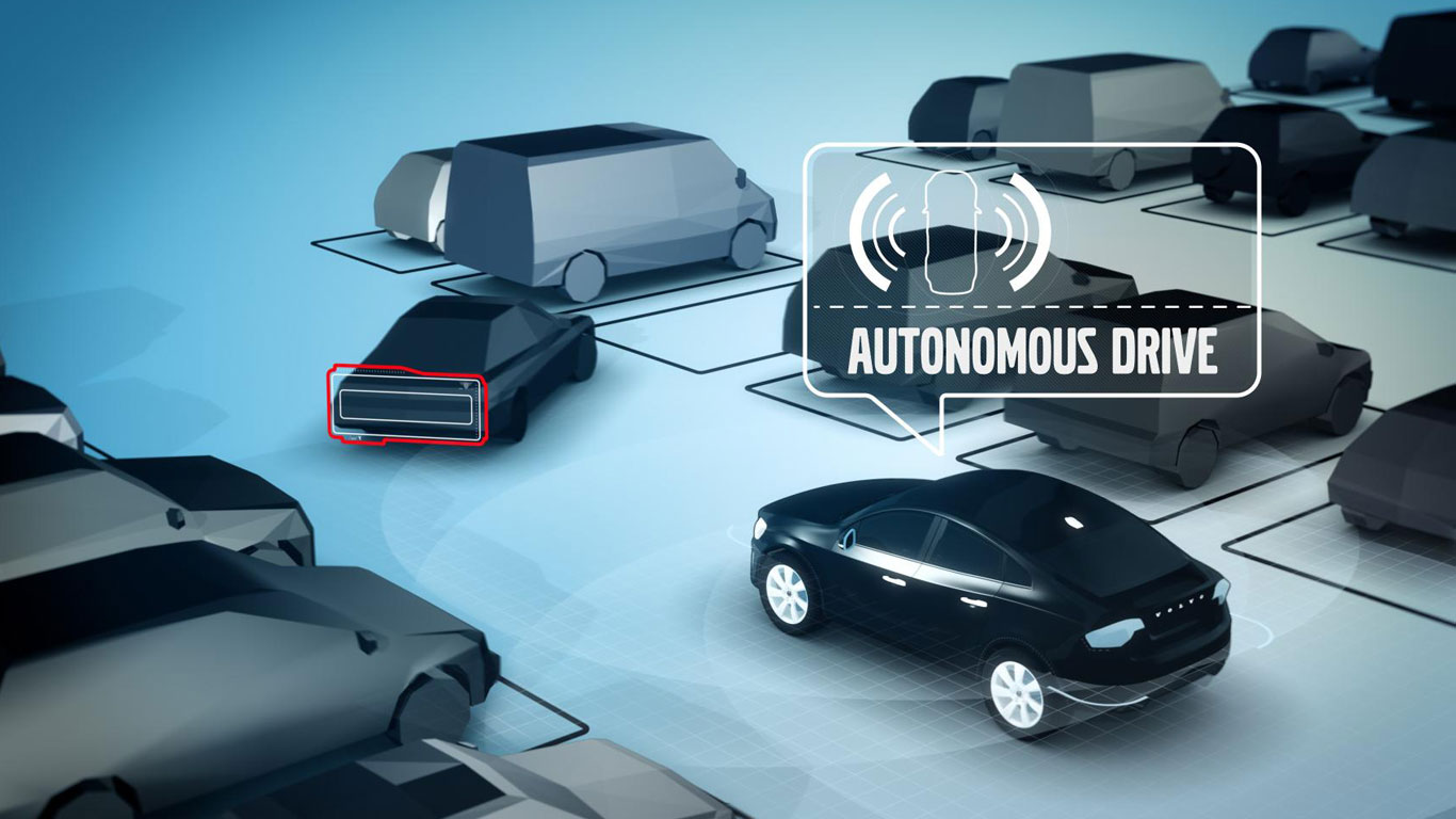 Next level technologies