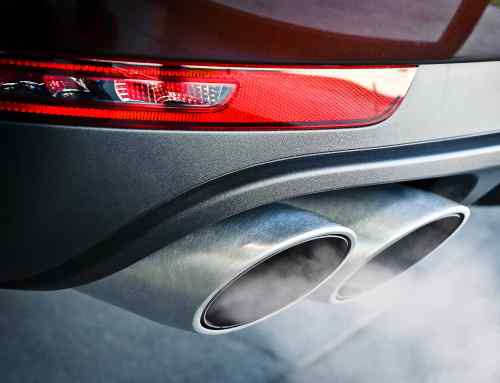 Opinion – Checking your exhaust emissions: mission impossible?