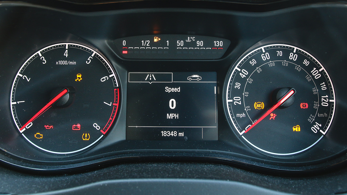 on dashboard warning honda service lights bigstock the planet picmonkeyed dash light oil blog engine pressure