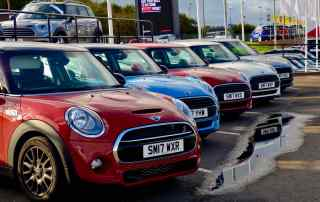 New diesel car tax rules: everything you need to know