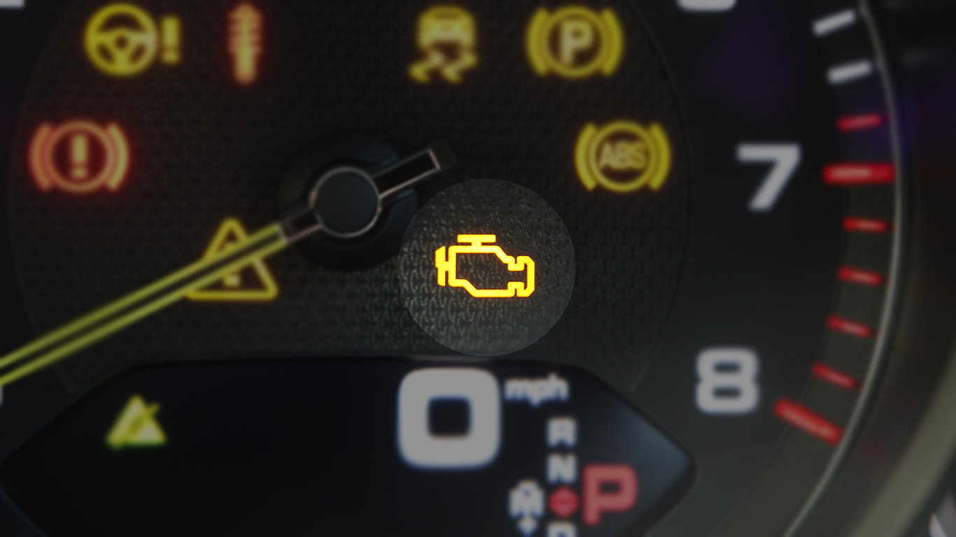 Car Dashboard Warning Lights Everything You Need To Know