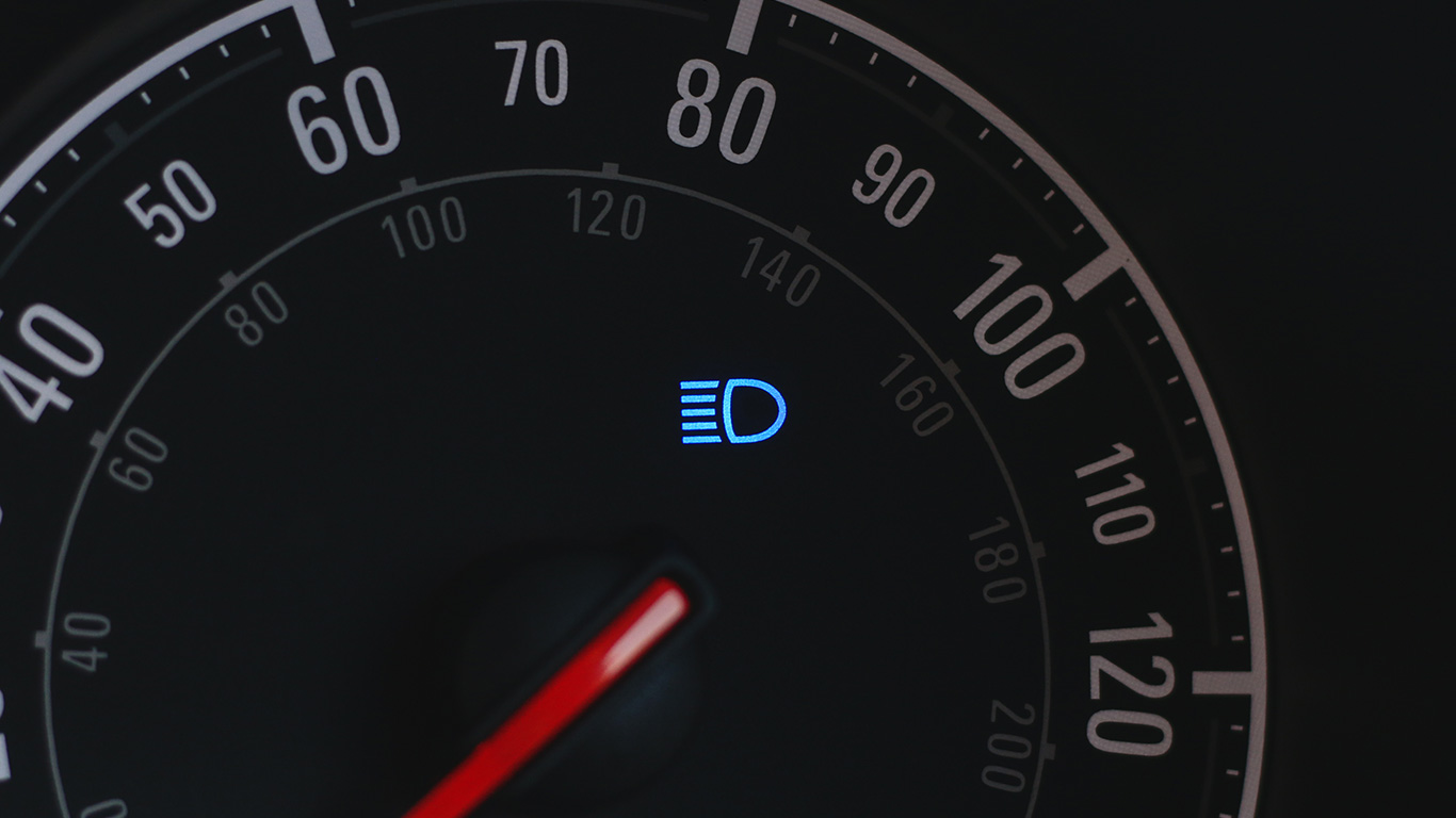 dash light i forums size bulbs replace com lights want led img with zdriver to what