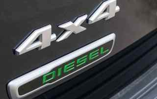 New diesel car sales continue to decline in Britain