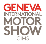 Geneva International Motor Show 2018