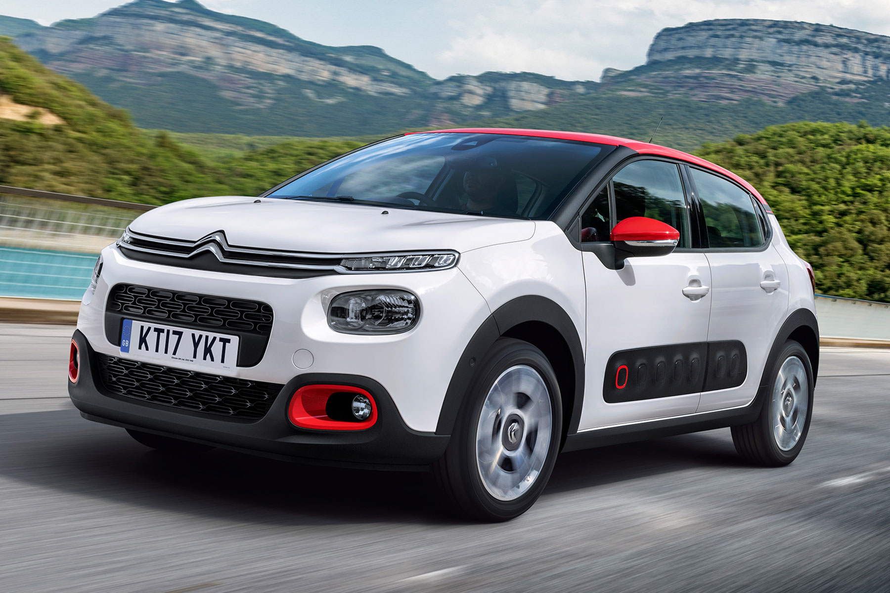These are the best first cars you can buy | Motoring Research