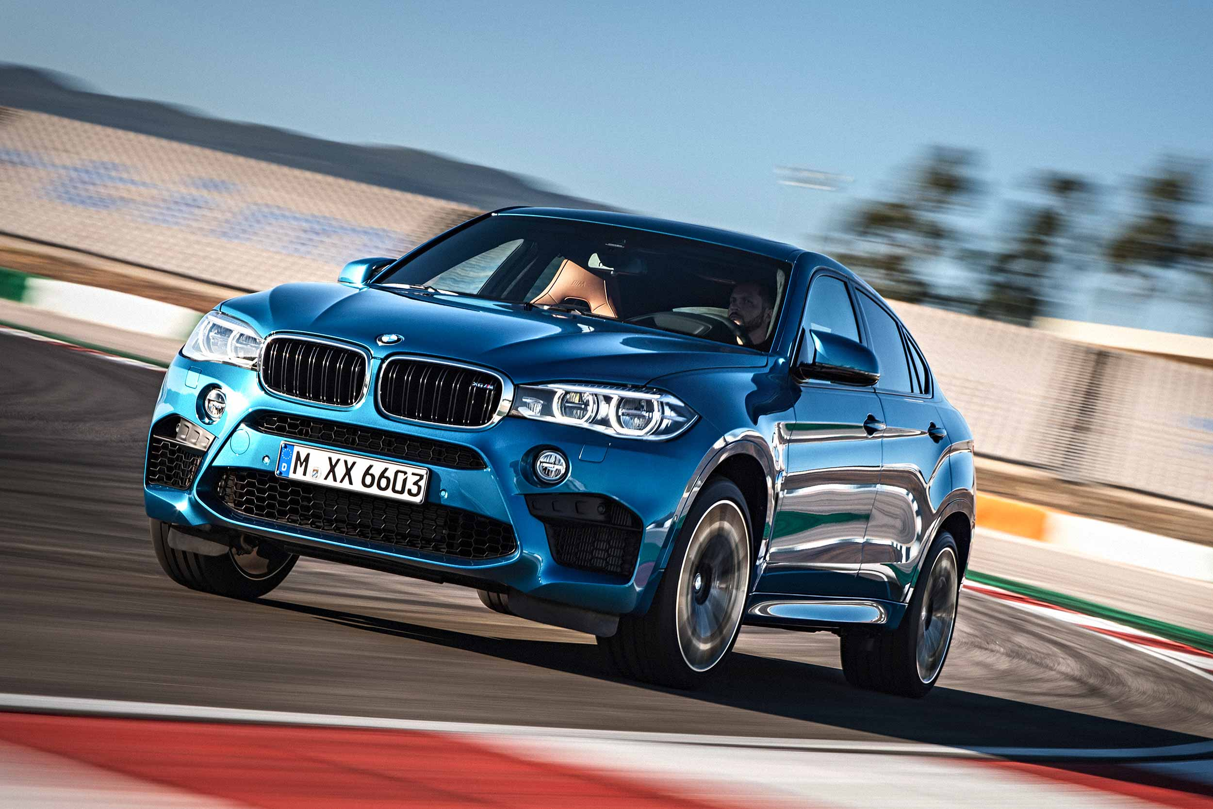 bmw will be sold cars news year a car next the gen speed debut top as this model suvs