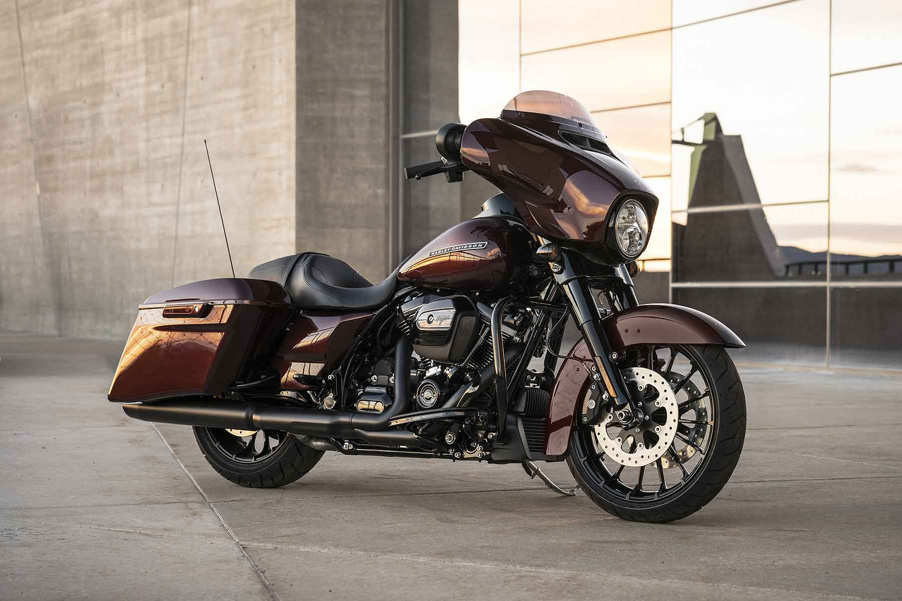 harley davidson is shifting production out of america to avoid eu tariffs motoring research. Black Bedroom Furniture Sets. Home Design Ideas