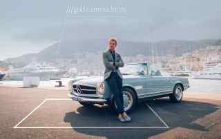 Nico Rosberg what3words