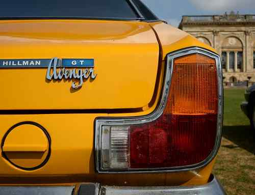 Festival of the Unexceptional 2018: meet the unloved classics with a cult following