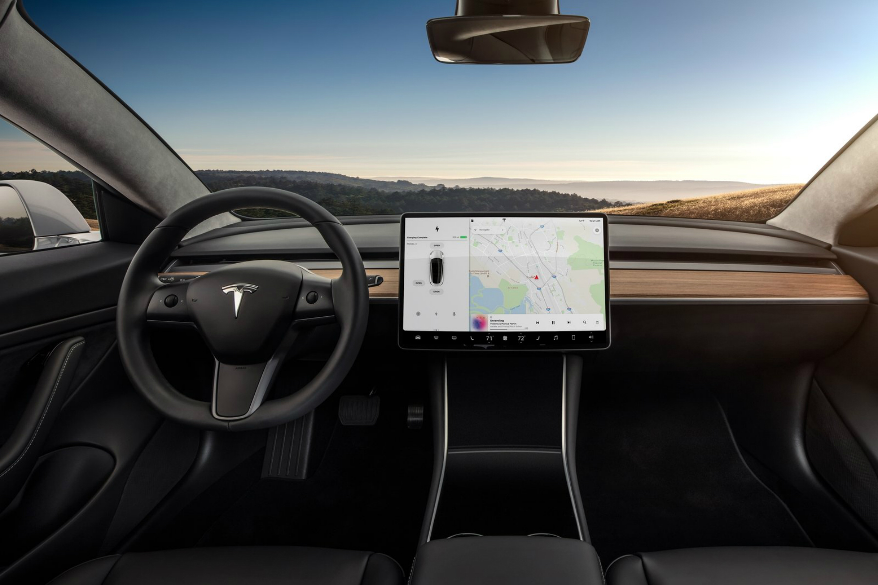 tesla motoring research rh motoringresearch com