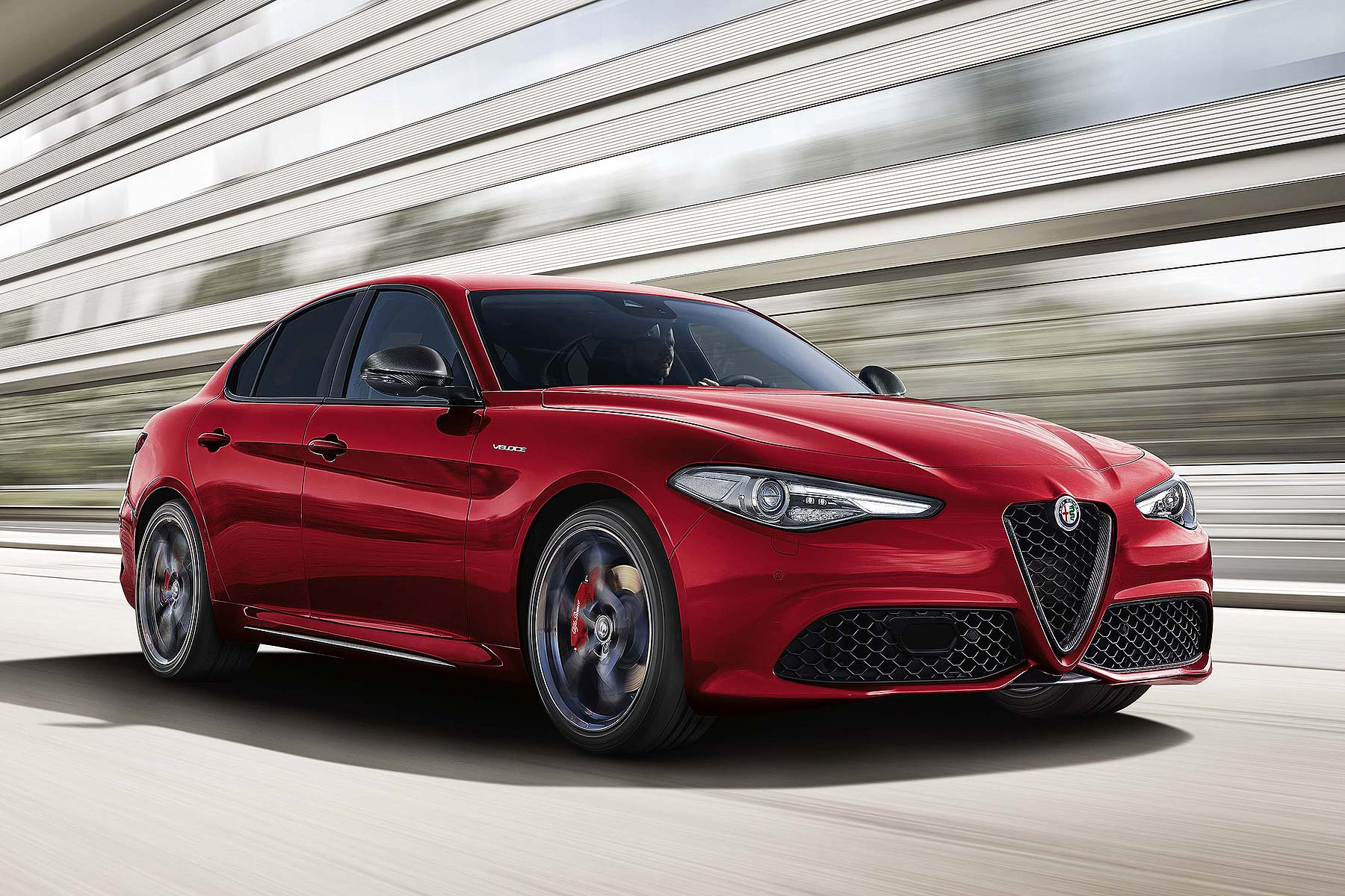 Alfa Romeo Giulia And Stelvio Upgraded With Revised Engines And - Alfa romeo price range
