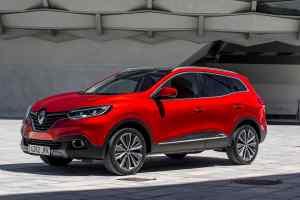 Renault £500 discount