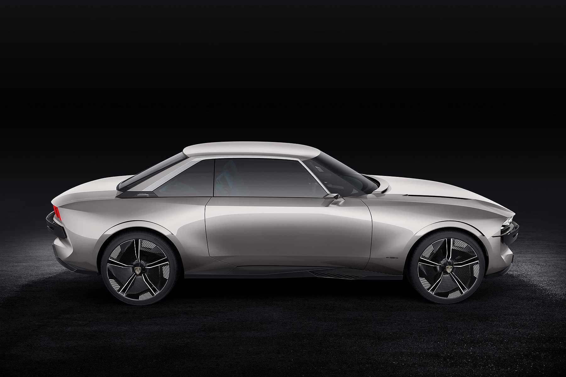 https://www.motoringresearch.com/wp-content/uploads/2018/09/Peugeot_e-Legend_Concept_04.jpg
