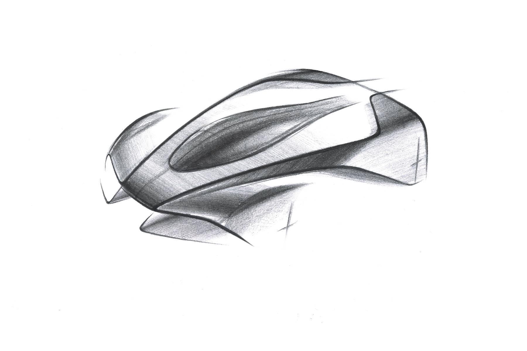 Aston Martin 003