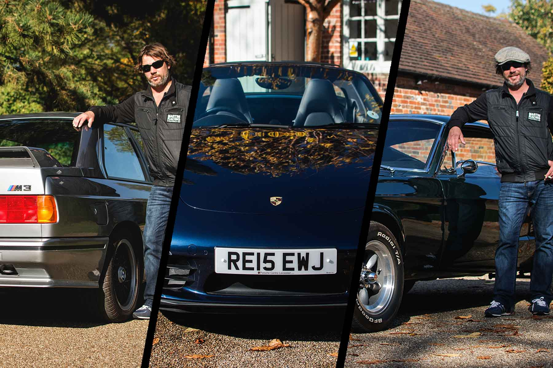 Jay Kay car collection auction