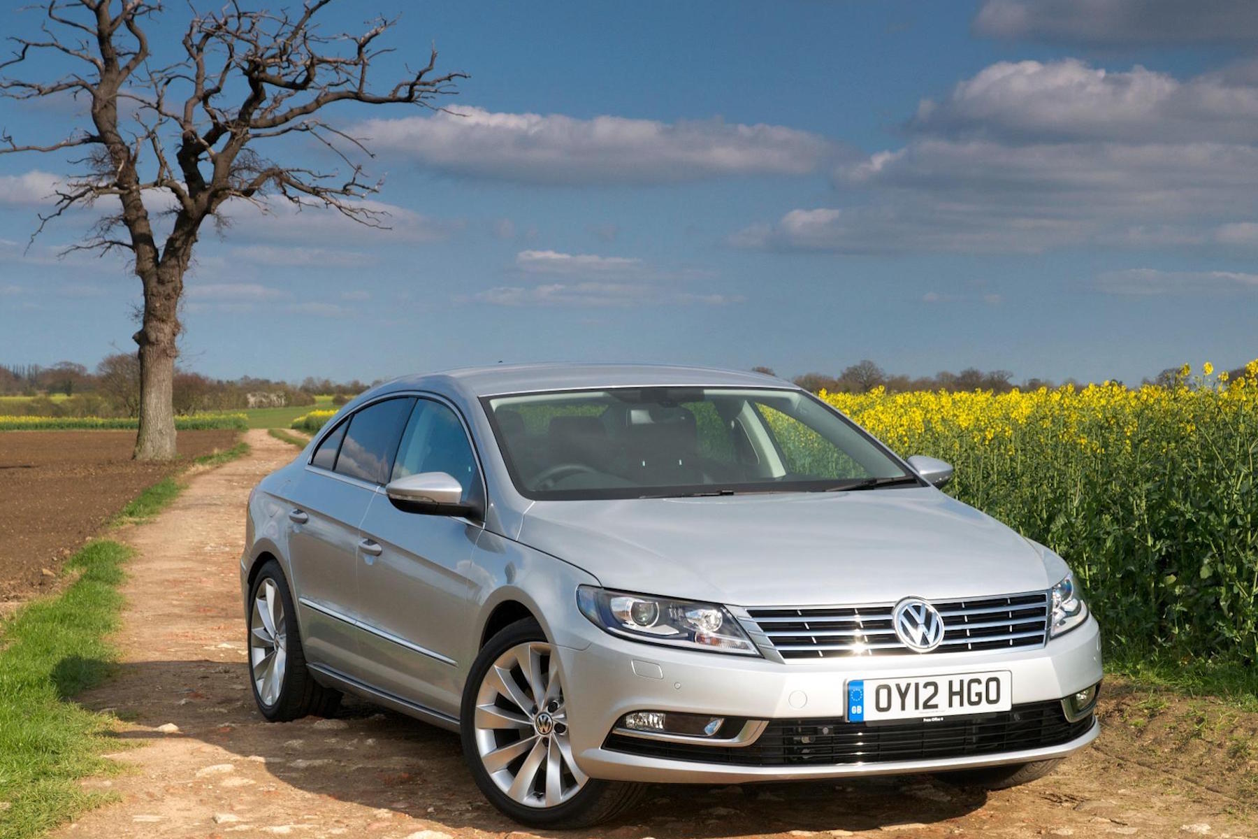 time running out for uk owners to join volkswagen diesel legal action motoring research. Black Bedroom Furniture Sets. Home Design Ideas
