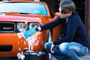 Responsible Car Wash Scheme Launches