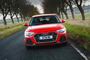 2018 Audi A1 UK first drive_01