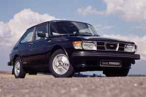 99 Turbo