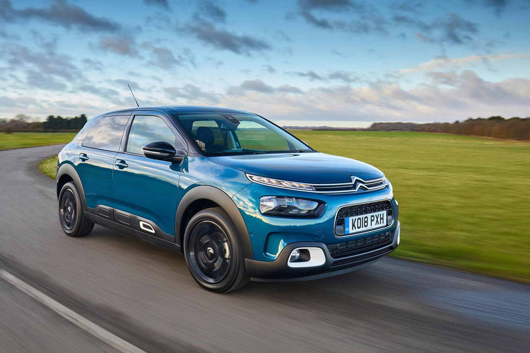 Car Deal: The Best Black Friday New Car Deals For 2018