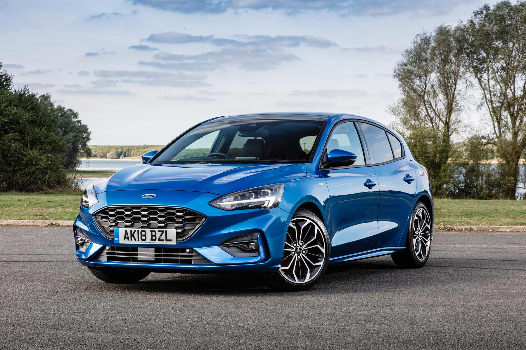 Black Friday Wagon Deals >> The best Black Friday new car deals for 2018 | Motoring Research