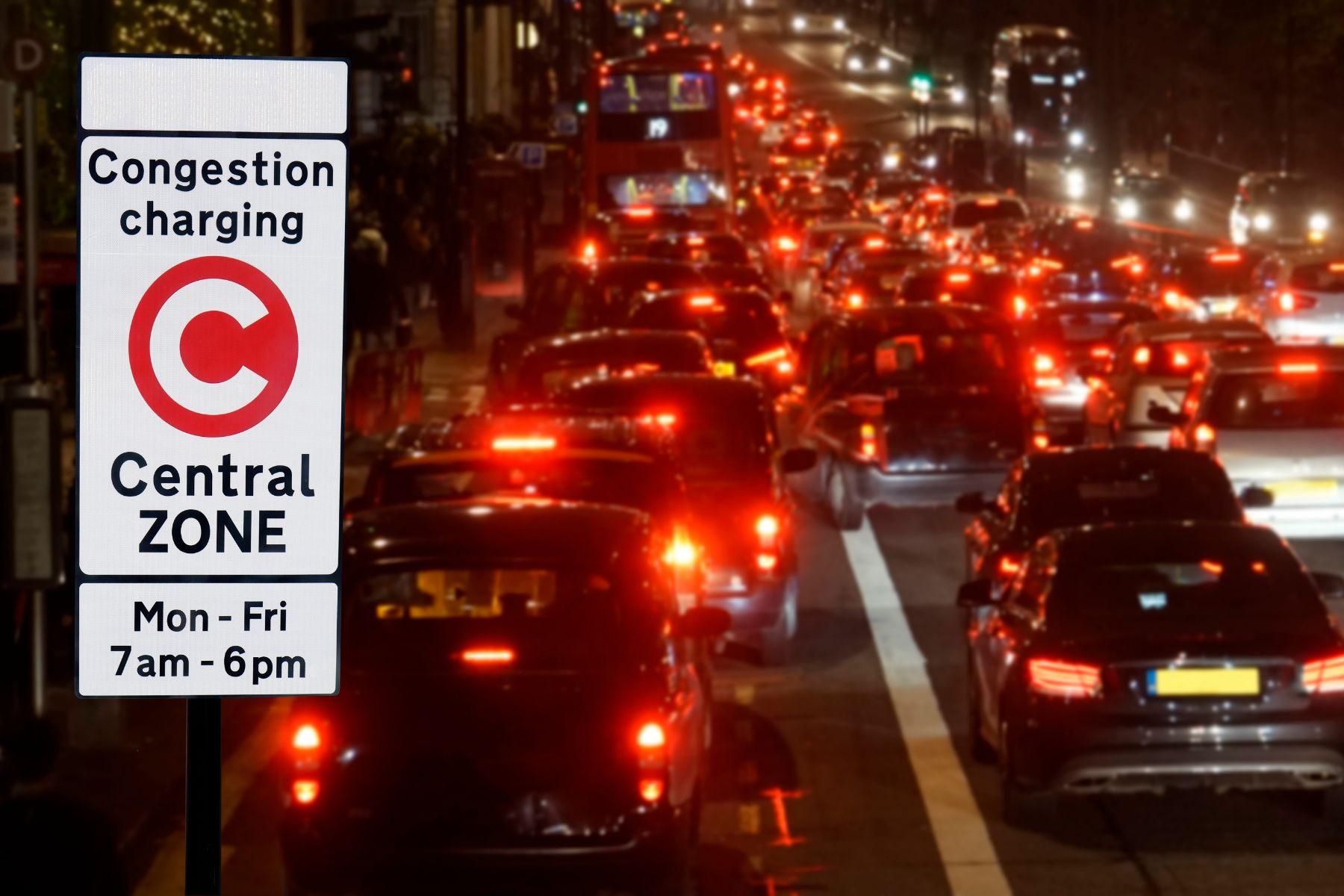 car cloning London