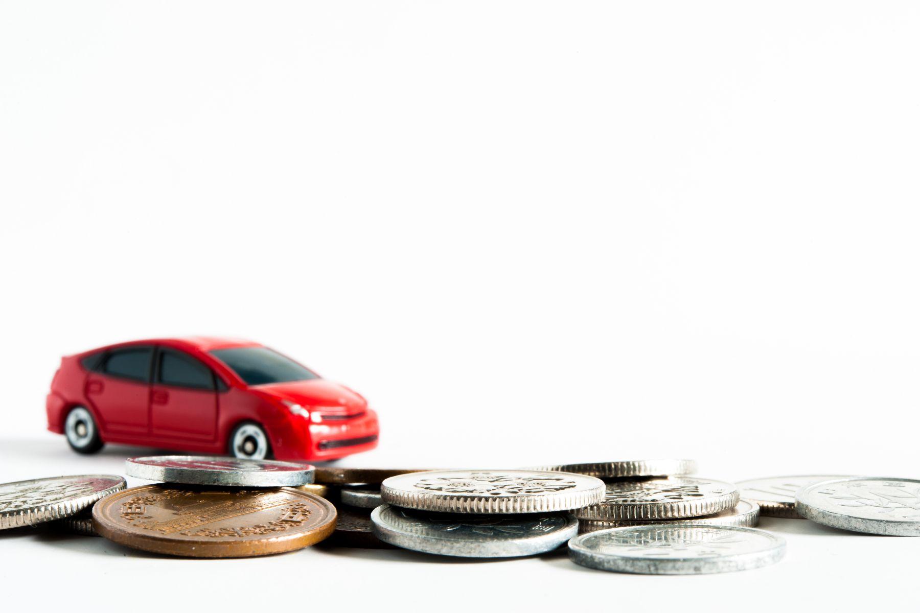 Road tax SORN how to SORN
