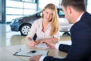 long-term car ownership finance
