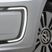 Volkswagen bosses pay bonuses