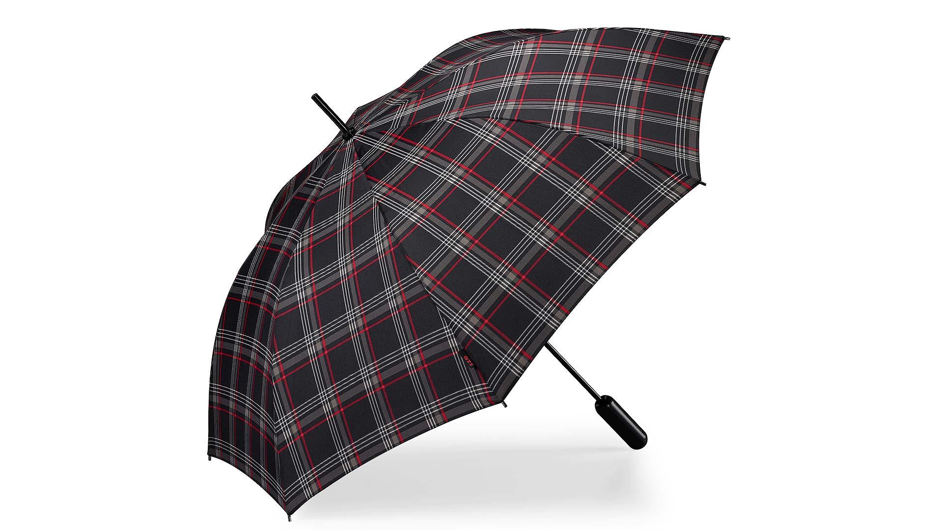 Volkswagen GTI umbrella