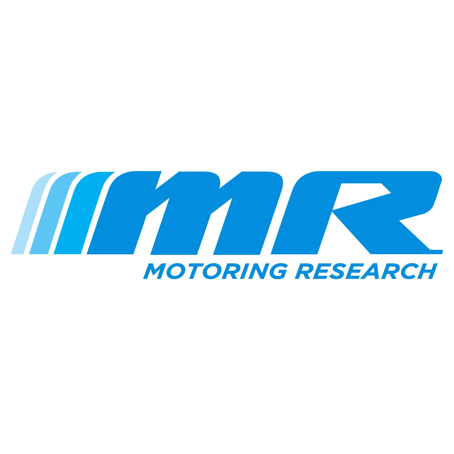 www.motoringresearch.com
