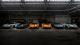 McLaren MSO Racing Through The Ages 570
