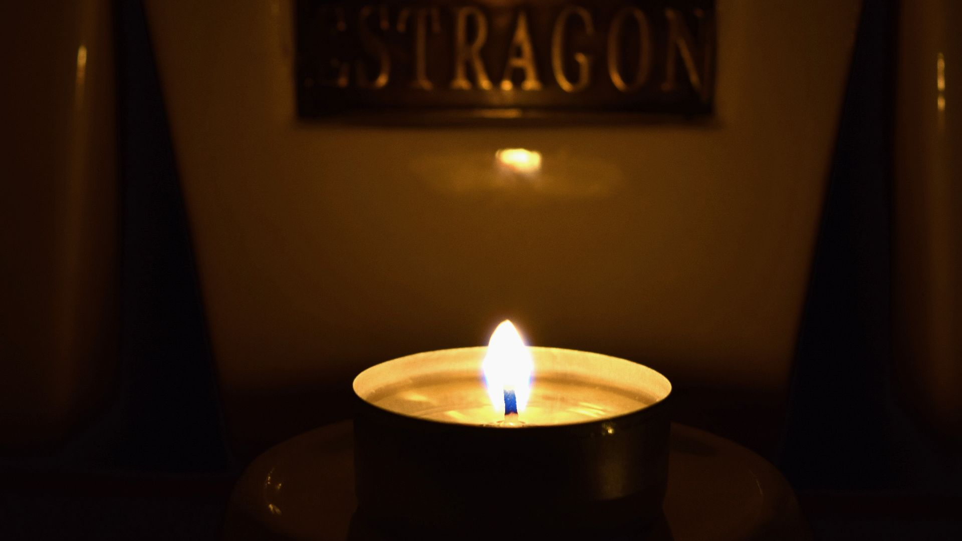 hygge candle diesel emissons