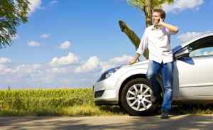 phone signal UK roads