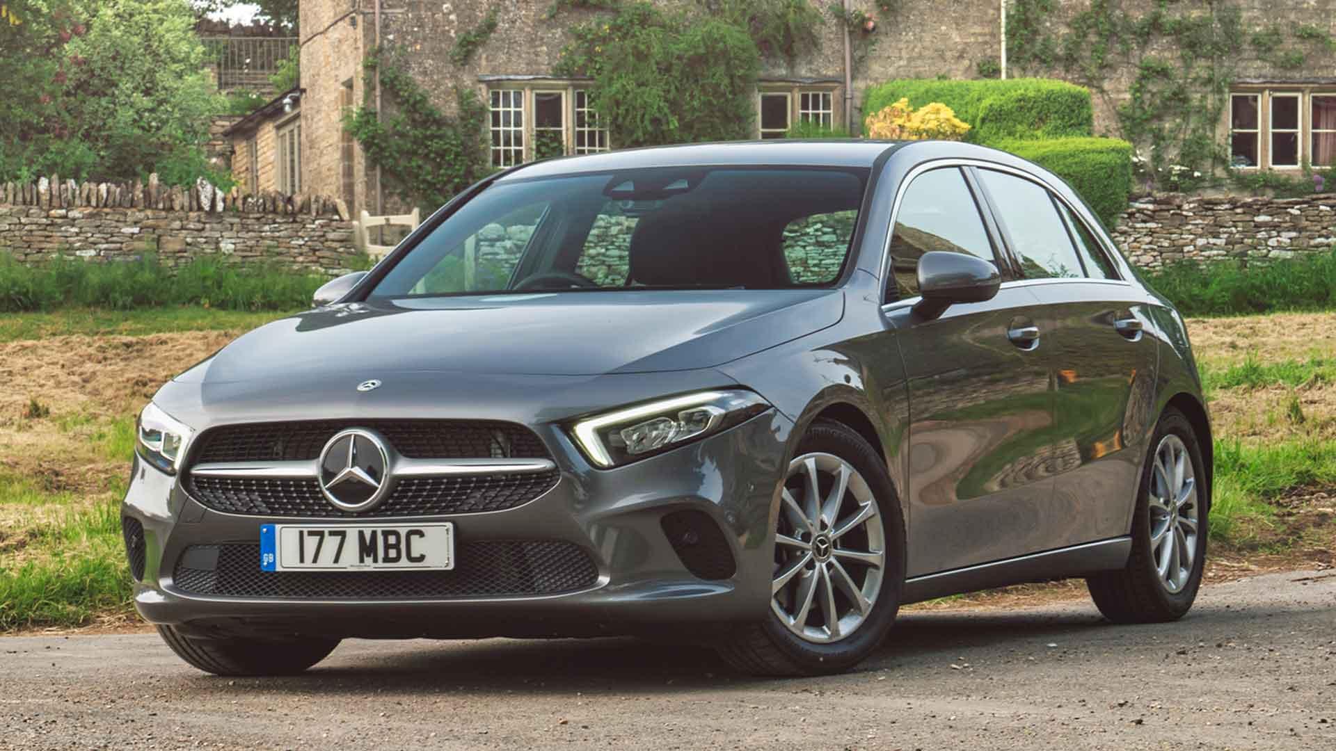 10 safest new cars of 2019