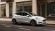 Ford Fiesta keyless theft