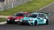 motor insurance directive motorsport