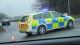 Speeding crackdown UK