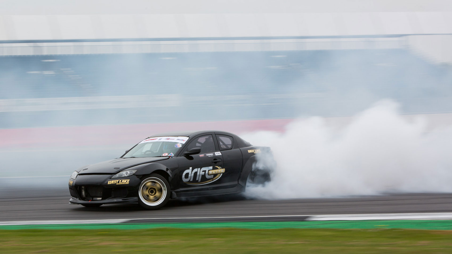 Japfest – 5 May and 13 July