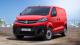 All-new 2019 Vauxhall Vivari